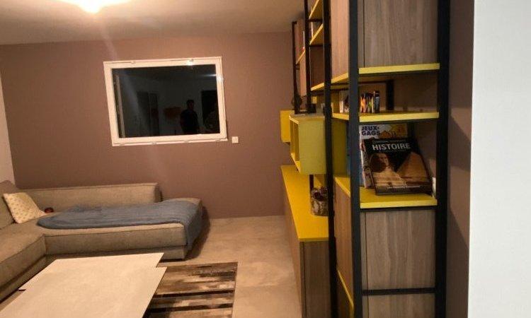 meuble tv modulable design a mood inside seynod
