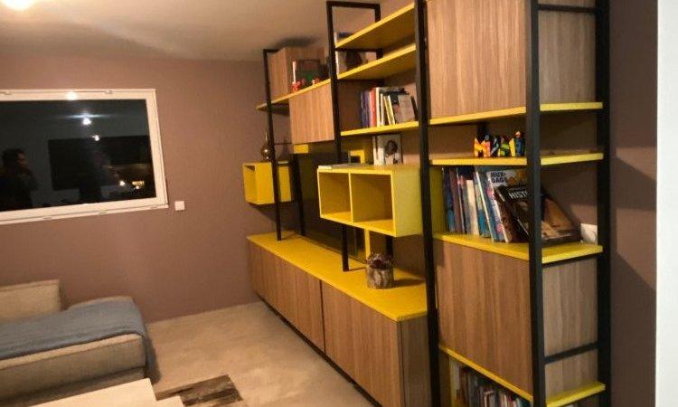 meuble tv modulable design a mood inside annemasse